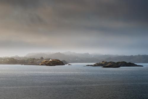 Vor Norwegen
